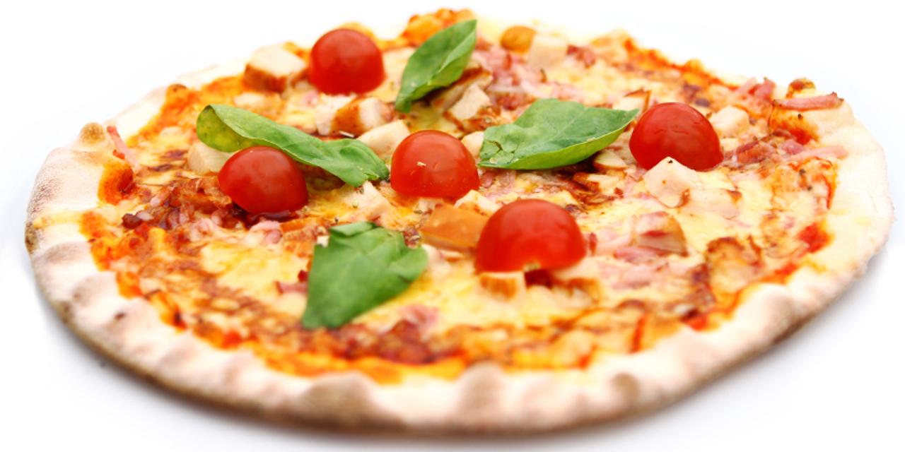 ricette condimenti per pizza