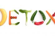 dieta disintossicante detox disintossicare l'organismo