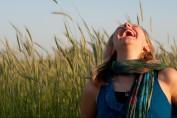 5 abitudini che fanno bene a corpo e mente